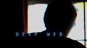 """""""Deep Web"""" (2015) Kritik: Von den Schattenseiten des World Wide Web"""