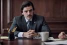 """Show Me a Hero (2015) Serienkritik: Politikdrama von """"The Wire""""-Schöpfer"""