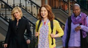 Unbreakable Kimmy Schmidt: Kritik zur 1.Staffel der Netflixserie