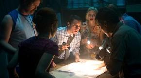 COOTIES (2014) – Kritik zur Zombiekomödie