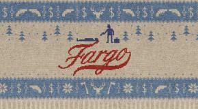 """""""Fargo"""" (2014) Staffel 1 Kritik: Blutspuren im Schnee"""