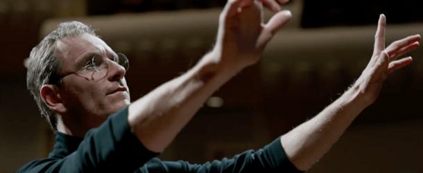Steve Jobs (2015) Kritik – Von Erfolgen und Fehlschlägen