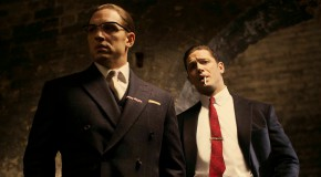 Legend (2016) – Kritik des Gangsterfilms mit Tom Hardy