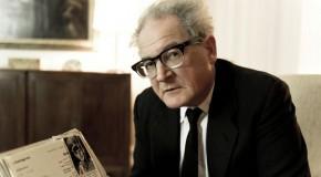 Der Staat gegen Fritz Bauer: Kritik zum Polit-Thriller