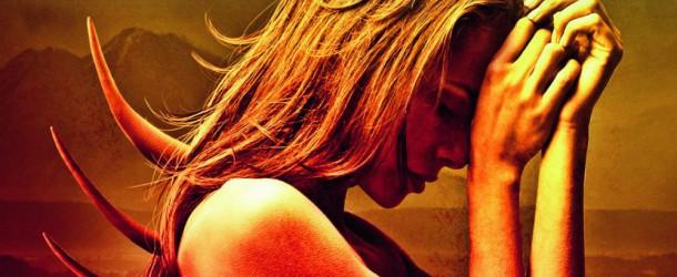 """SPRING – Love is a Monster"" Kritik zum Horrorfilm"
