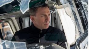 Kritik zu James Bond 007: Spectre – Auf die Couch mit Ihnen, Mister Bond!