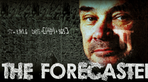The Forecaster – Kritik zum Doku-Thriller