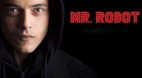 """""""Mr. Robot"""" (2015) Staffel 1 Kritik: Wahn und Wirklichkeit"""