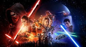 Star Wars – Das Erwachen der Macht (2015) Kritik: Möge die Innovation mit Ihnen sein