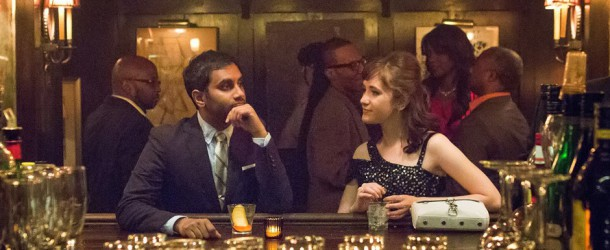 Master of None: Kritik der 1.Staffel