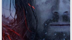 """""""The Revenant – Der Rückkehrer"""" (2015) Kritik: Schnee von Morgen"""