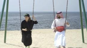 """""""Barakah Meets Barakah"""": Kritik des ersten Langfilms aus Saudi-Arabien bei der Berlinale"""