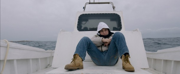 """Fuocoammare (Fire at Sea)"": Kritik der Berlinale-Doku über die Lampedusa-Flüchtlinge"