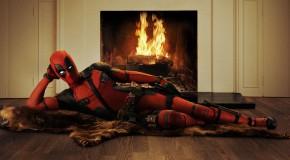 """""""Deadpool"""" (2015) Kritik: Schaut weg, Kinder!"""