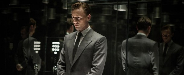 """High Rise"" Kritik – Anarchie im Naturzustand"