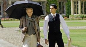 The Man who knew Infinity Kritik: Biopic mit Dev Patel