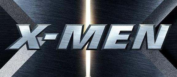 X-Men Filme: Reihenfolge und Liste aller Filme der X-Men