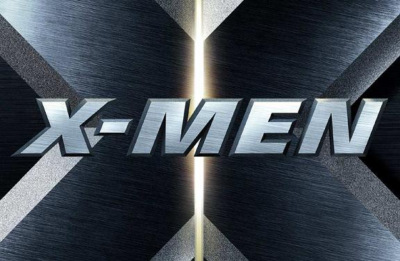 Xman Reihe