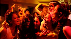 7 Göttinnen Kritik: Bollywoods erstes Frauen-Buddy-Movie