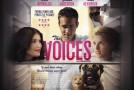 The Voices (2014) Kritik: Stimmen im Kopf