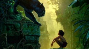 """The Jungle Book"" (2016): Filmkritik"
