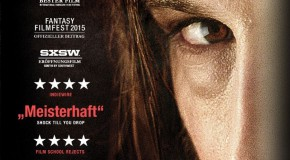 THE INVITATION – Kritik zum Thriller