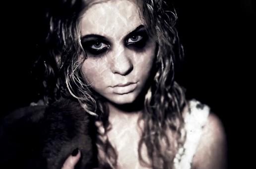 Beyond the Bridge (2015): Kritik zum Psychothriller