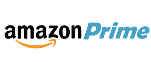 Neu bei Amazon Prime im Mai: Die Highlights bei Amazon Prime
