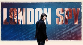 London Spy – Kritik zur Mini-Serie