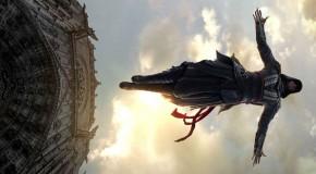 Videospiel-Verfilmungen: Alle kommenden Filme basierend auf Games im Überblick