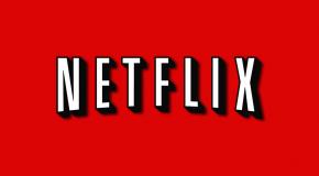 Marvel Filme bei Netflix: Diese 11 MCU-Filme könnt ihr aktuell bei Netflix schauen!