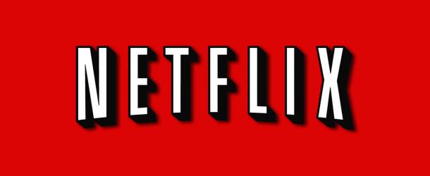 Neu bei Netflix im April 2018: Neue Serien & Filme als Liste!