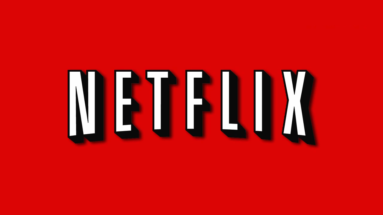 film cinderella news netflix februar serien highlights stream