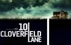10 Cloverfield Lane (2016) Kritik: Spannendes Kammerspiel