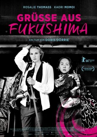 fukushima_poster