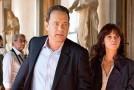 Inferno: Kritik zur Dan-Brown-Verfilmung mit Tom Hanks