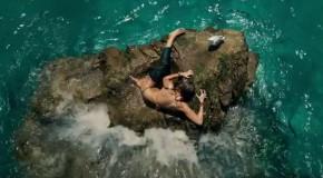The Shallows: Kritik zum Survival-Thriller des Jahres
