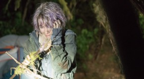 Blair Witch (2016): Kritik zum Sequel von Blair Witch Project