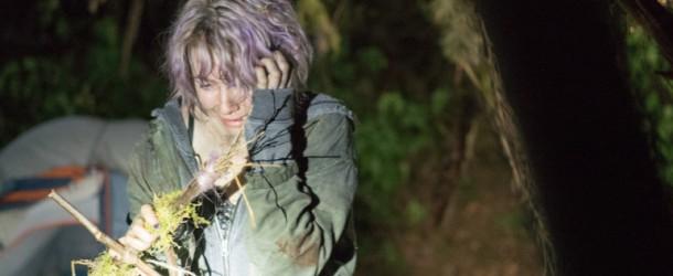 Blair Witch Gewinnspiel: 4 Blair Witch Project Blu-rays gewinnen!