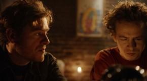 Café Belgica: Filmkritik zur rockigen Partyekstase