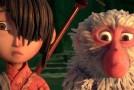 Kubo, der tapfere Samurai: Kritik zum Animationsfilm