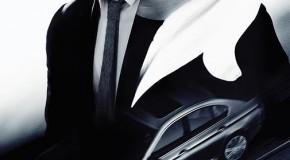 """Kurzfilm """"The Escape"""" – Clive Owen und Neill Blomkamp im schnittigen BMW"""