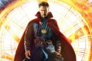 Doctor Strange: Kritik zum neuesten Film des Marvel-Universums