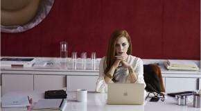 Nocturnal Animals: Kritik zum zweiten Film von Tom Ford