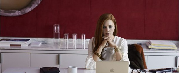 Nocturnal Animals: Kritik zum zweiten Film von Tom Ford