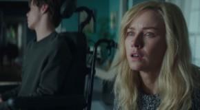 Shut In: Kritik zum Psychothriller mit Naomi Watts