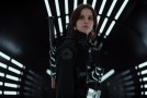 Rogue One – A Star Wars Story: Trailer in der Übersicht