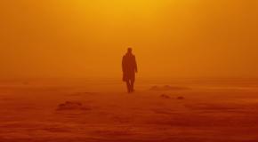 BLADE RUNNER 2049: Teaser-Trailer mit Ryan Gosling und Harrison Ford