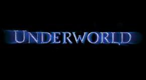 Underworld Filme ᐅ Reihenfolge und Liste der Filme