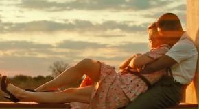 A United Kingdom: Kritik zum neuen Film von Amma Asante